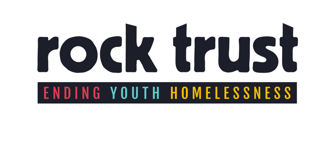 Image result for rock trust